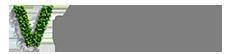 vesterhagen logo