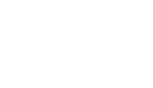 hvit aktiv nybygg logo